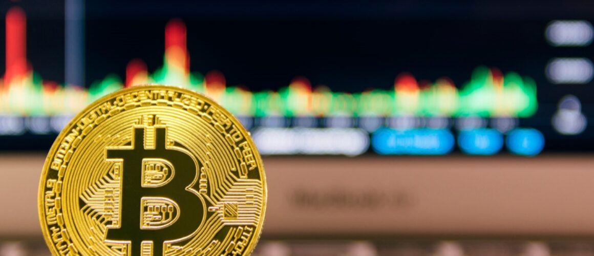 bitcoin-btc-price-prediction-and-analysis-in-march-2021[1]