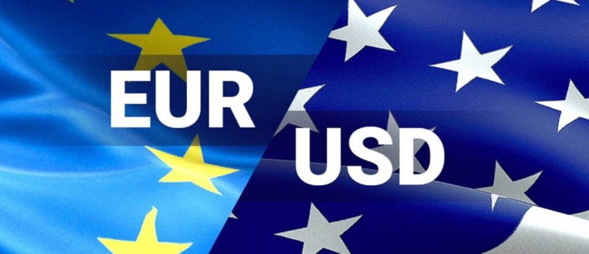 eur-usd[1]