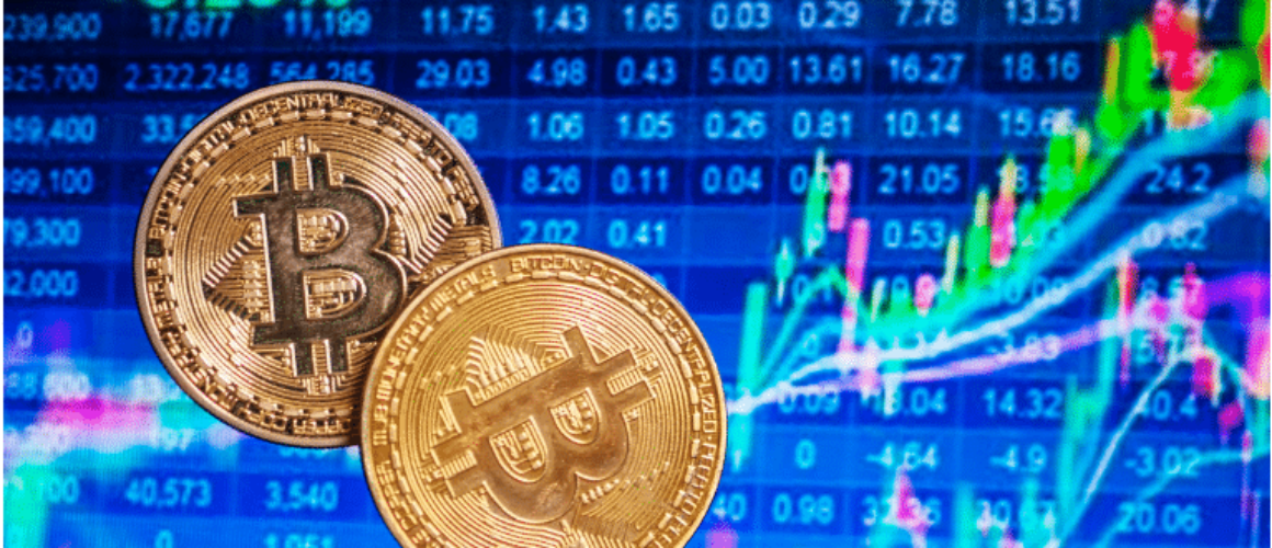 heres-why-investors-interest-in-crypto-derivatives-is-on-a-surge[1]