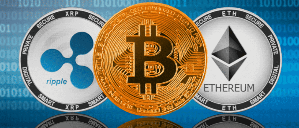 weekly-round-up-bitcoin-btc-ethereum-eth-enter-recovery-xrp-drags-further-losses[1]